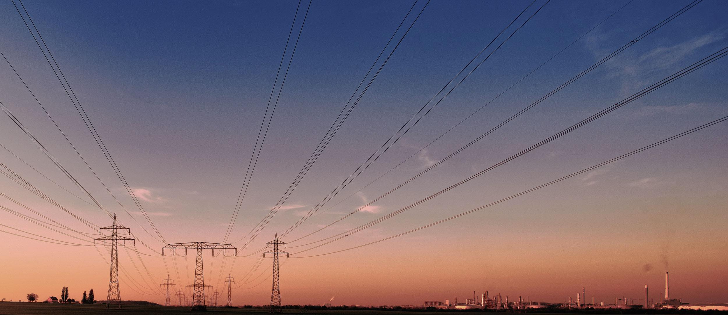 Syndicat des Courtiers en Energie